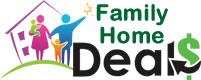 Family Home Deals